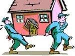 Купили сте си нов дом или се местите да живеете в друг град? Как да се справите с целия процес на преместване - безценни съвети
