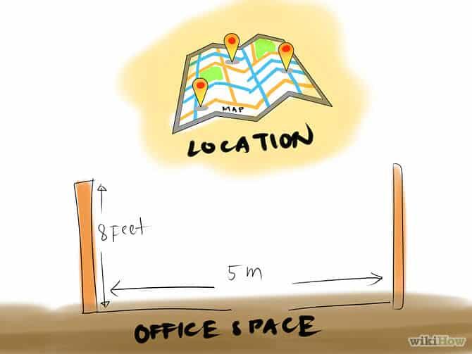 premestvane-na-ofisi
