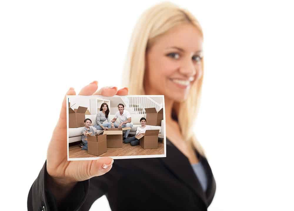 Добрите хамали или хамалски фирми отговарят на определени изисквания и имат отличителни белези, по които може да ги познаете.
