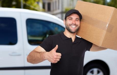 Преместване – 10 неща, които експертите по преместване на дома и офиса няма да Ви кажат
