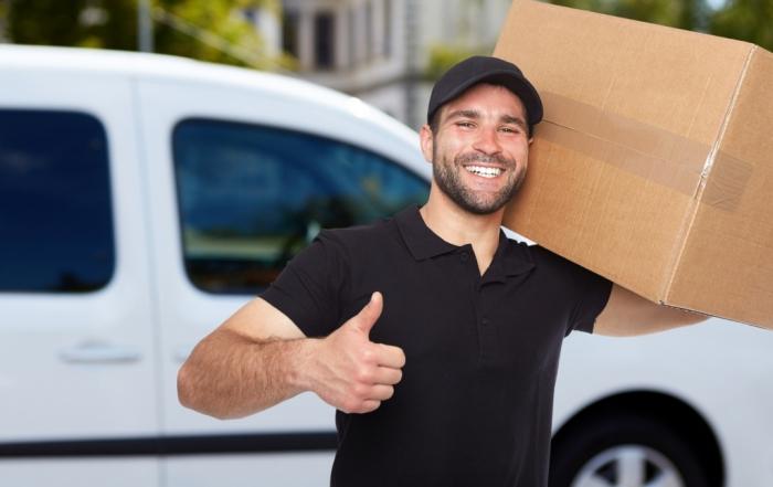 10 неща, които експертите по преместване на дома и офиса няма да Ви кажат