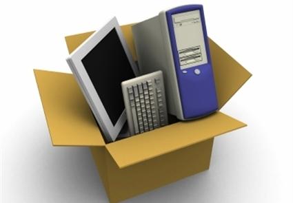 Офис преместване – Как да го организирате в три стъпки – 1
