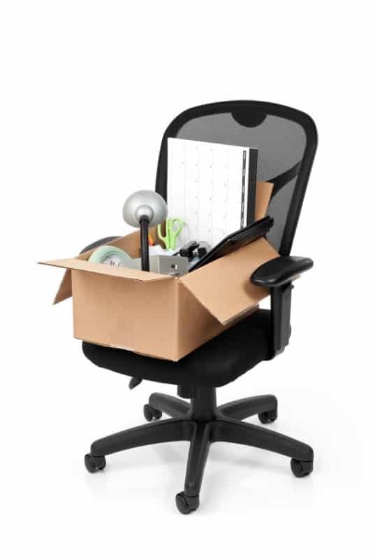 Преместване на офис – Как да го организирате в три стъпки – 2