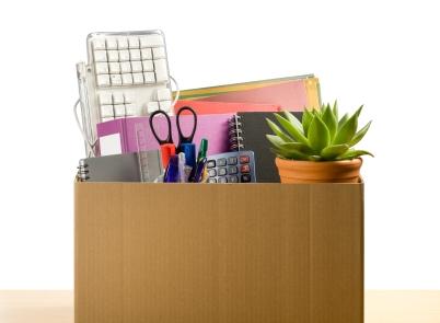 Преместване Офис – как да организирате в три стъпки – 3