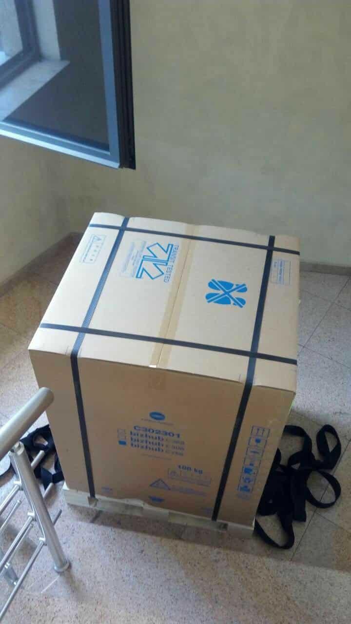 paketirane-premestvane
