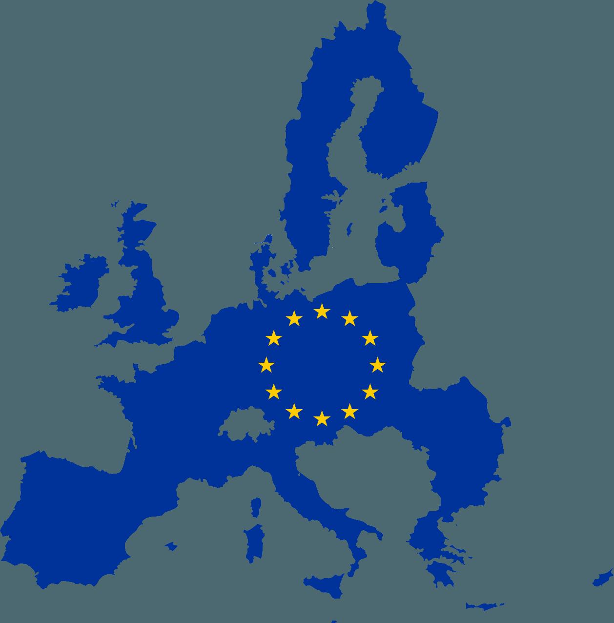 международно преместване на дома и офиса