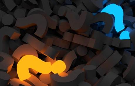 Седем интересни факти за преместване и хамалски услуги